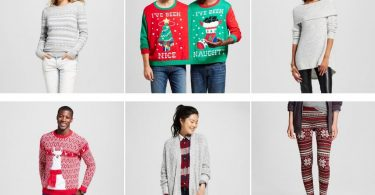 target-mens-and-womens-sweaters