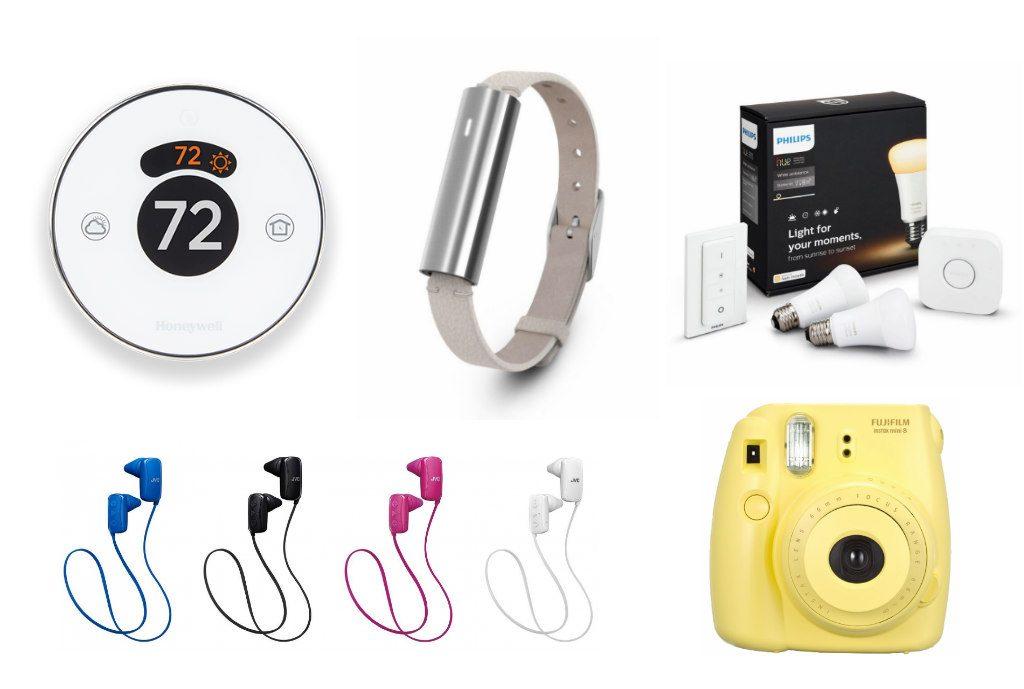 tech-items