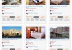 utah-hotel-deals