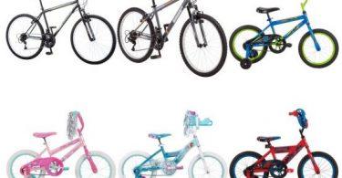 walmart-bike-deals