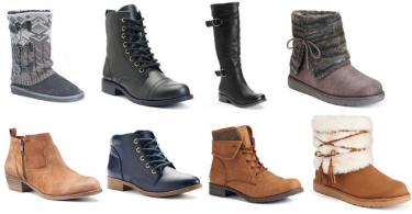 womens-boots