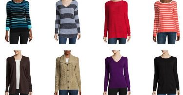 womens-cardigans-and-sweaters