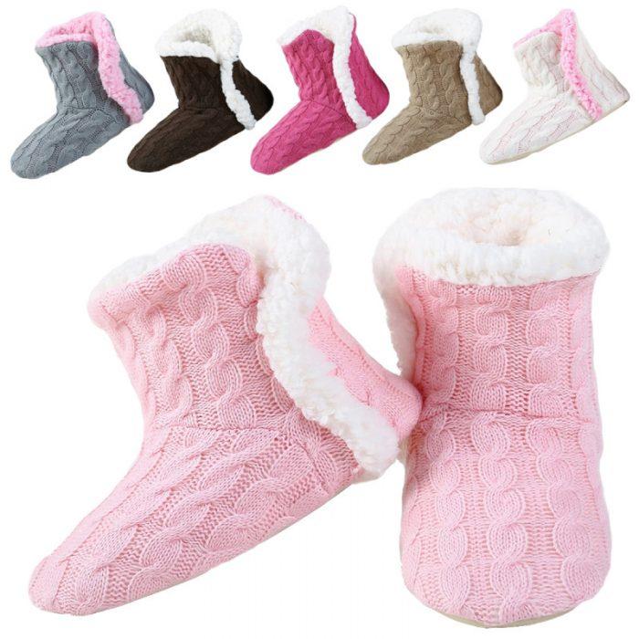 womens-slippers