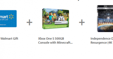 xbox-value-bundle