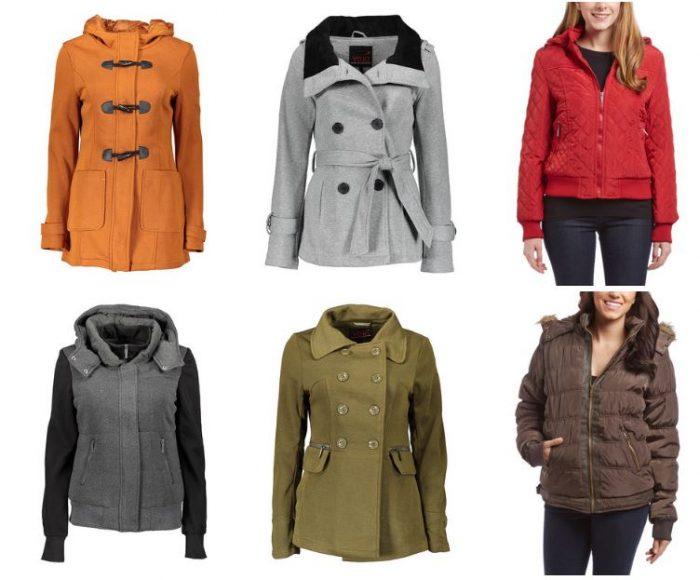 yoki-coats