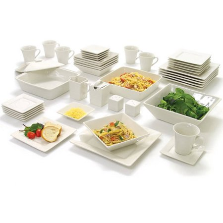 10-strawberry-street-nova-square-banquet-45-piece-dinnerware-set