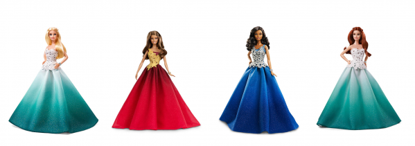 2016-holiday-barbies-kmart