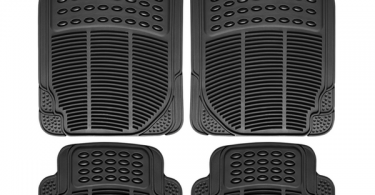 4-piece-oxgord-heavy-duty-all-weather-universal-floor-mats