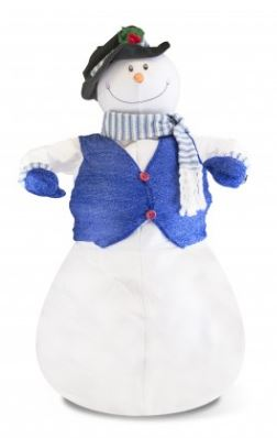 5-foot-tall-indoor-animated-snow-man