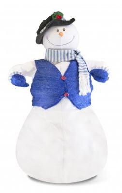 5-foot-tall-indoor-animated-snow-man