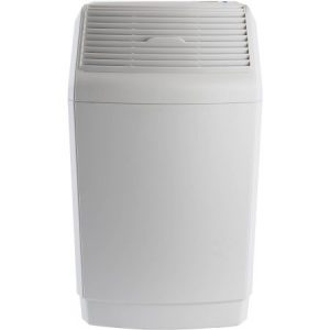 aircare-831000-whole-house-humidifier