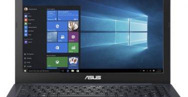 asus-l402-14-laptop