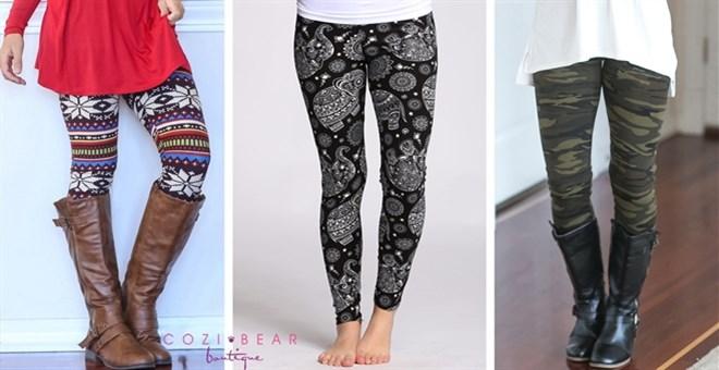 amazing-print-leggings-regular-plus-sizes