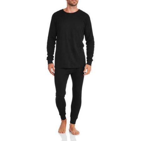 athletex-mens-thermal-crew-and-pants-set