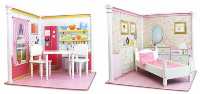 bedroom-kitchen-set-for-18-dolls