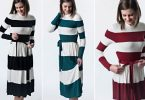 block-striped-dress