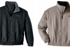cabelas-mens-three-season-jacket
