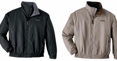 cabelas-mens-three-season-jacket