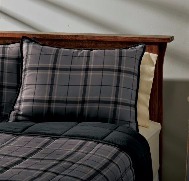 cabelas-polartec-triple-plaid-three-piece-comforter-set