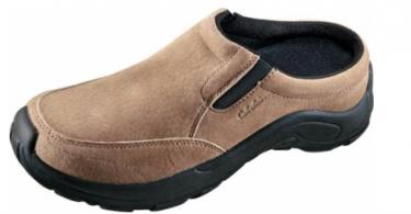 cabelas-shoes
