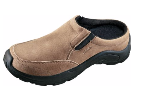cabelas-shoes
