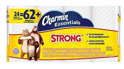 charmin-essentials-strong-toilet-paper