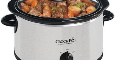 crock-pot-4-quart-oval-slow-cooker