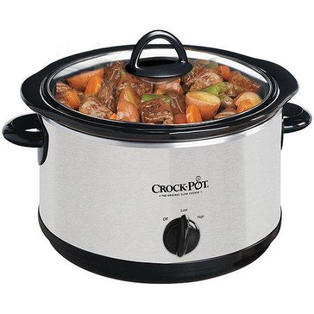 crock-pot-4-quart-oval-slow-cooker