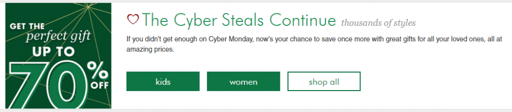 cyber-steals