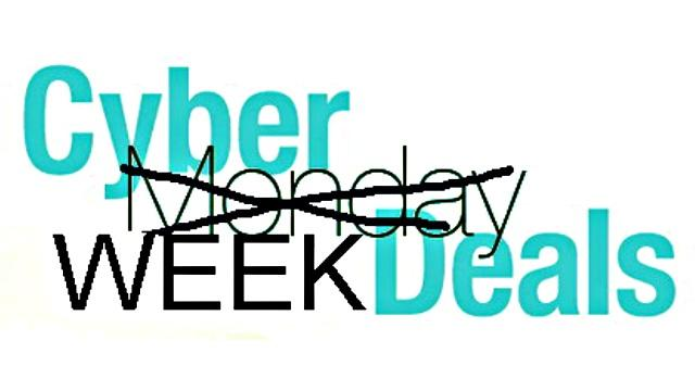 7cbad44d9 Cyber Week Deals Still Available + New HOT Deals Added! – Utah Sweet ...