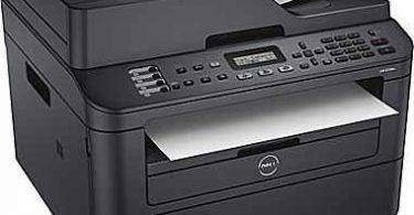 dell-e515dw-mono-laser-printer