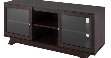 dorel-home-furnishings-englewood-espresso-53-tv-stand