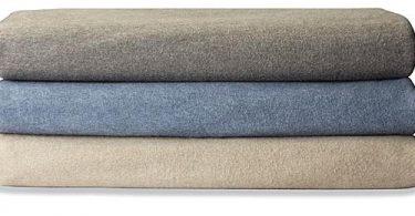 essential-home-fleece-blanket