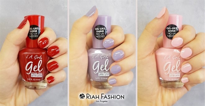 extreme-shine-gel-polish