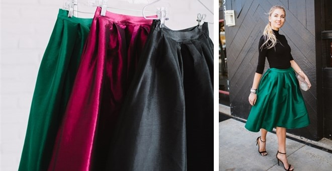 flirty-party-skirt