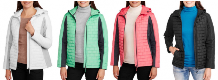 free-tech-womens-sleek-quilted-jacket-with-softshell-sleeves