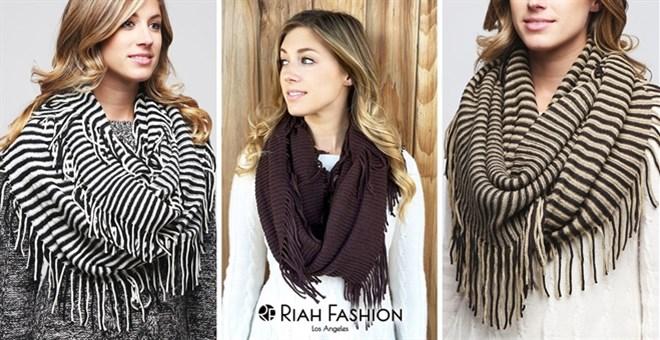 fringe-infinity-scarf