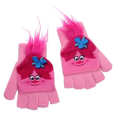 girls-trolls-flip-top-gloves