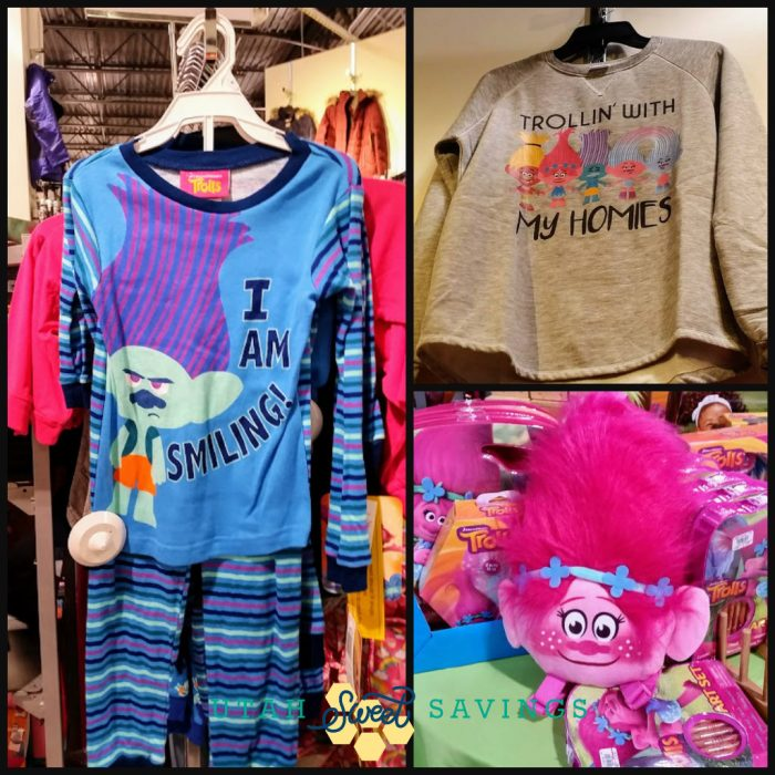 gordmans-trolls-2