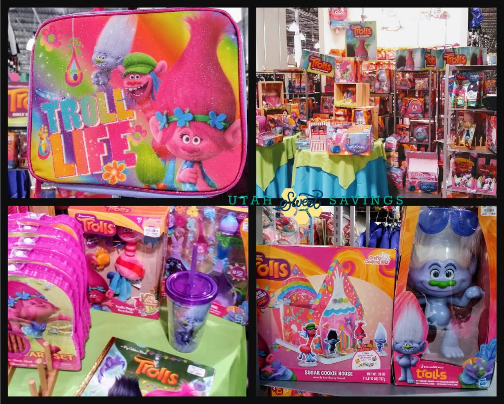 gordmans-trolls-3