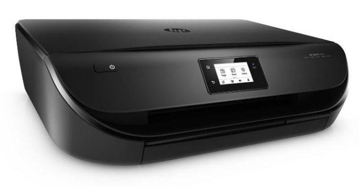 hp-envy-4511-inkjet-all-in-one-printer