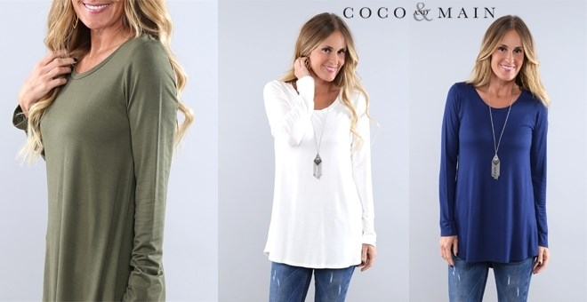 high-quality-tunic-blowout