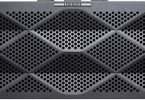 jawbone-mini-jambox-portable-bluetooth-speaker