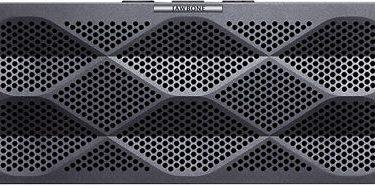 jawbone-mini-jambox-portable-bluetooth-speaker