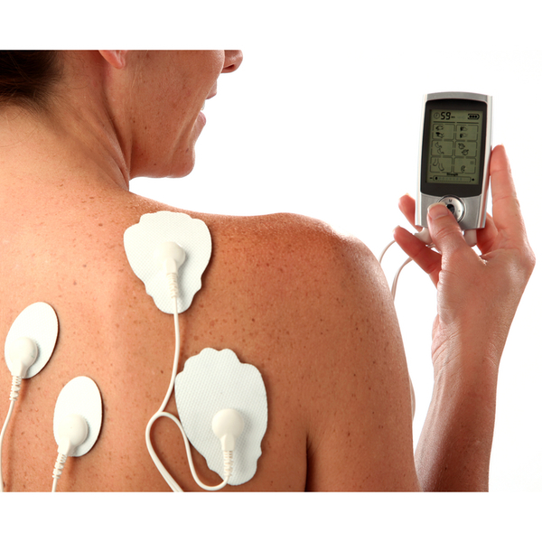 koolulu-fda-approved-tens-electronic-pulse-massager-16-modes