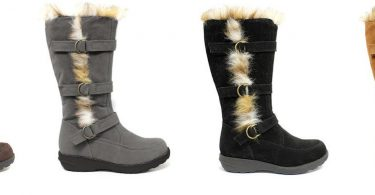 lamo-faux-fur-lined-trapper-boots