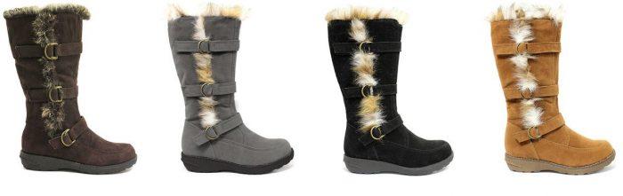 lamo-faux-fur-lined-trapper-boots