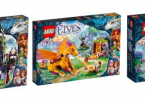 lego-elves-the-water-dragon-adventure-only-15-99