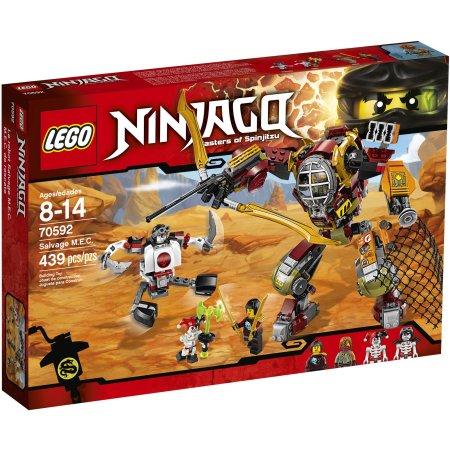 lego-ninjago-70592-salvage-m-e-c-building-kit
