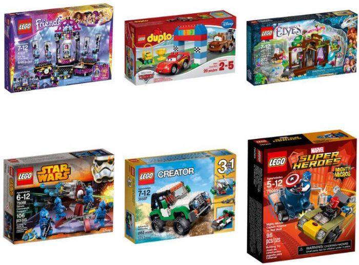 lego-sets